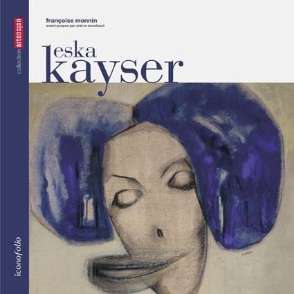 <b>Eska Kayser</b>
