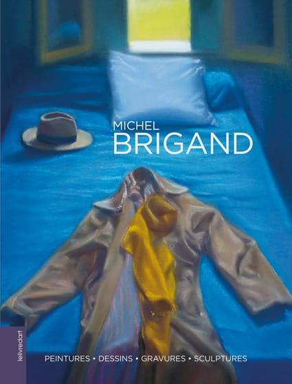 <b>Michel Brigand</b>