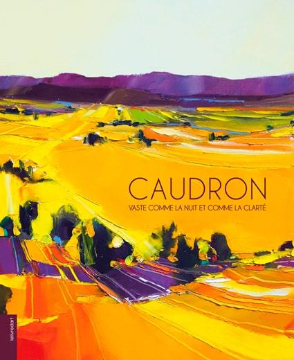 <b>Caudron</b>