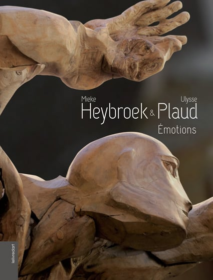 <b>Heybroek & Plaud </b><br>Émotions