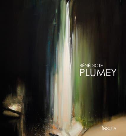 <b>Bénédicte Plumey </b>