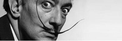Exposition Daum, Variations d'artistes à l'Espace Dalí (Paris)