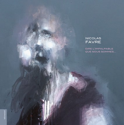 <b>Nicolas Favre</b>