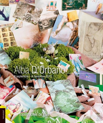 <b>Alba d'Urbano </b>