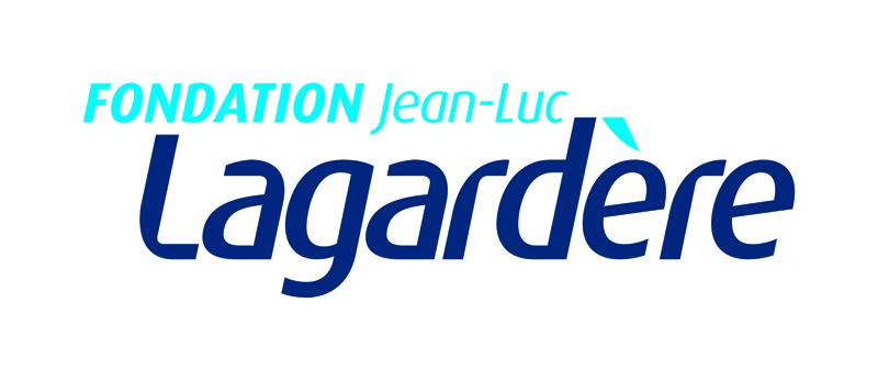 La Fondation Jean-Luc Lagardère offre une bourse de 15 000€ à un photographe documentaire