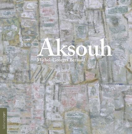 <b>Aksouh </b>
