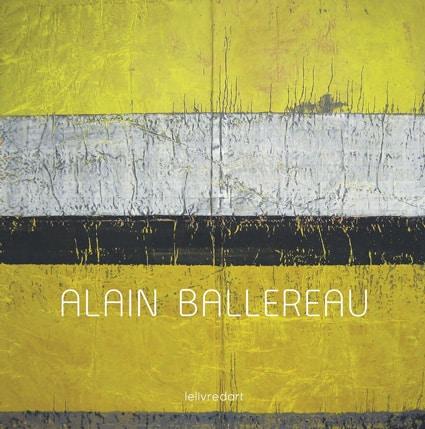 <b>Alain Ballereau </b>