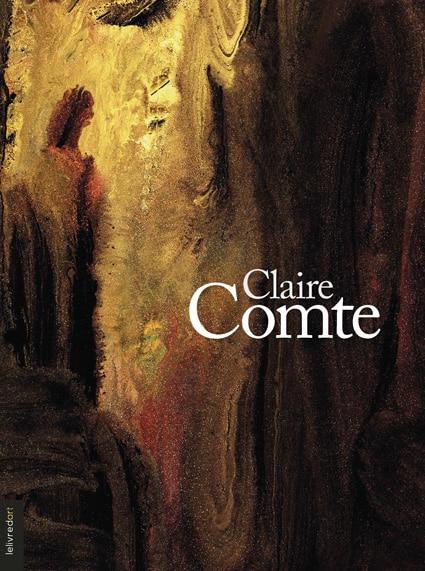 <b>Claire Comte </b>