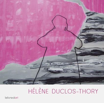 <b>Hélène Duclos-Thory </b>