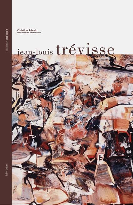 <b>Jean-Louis Trévisse </b>