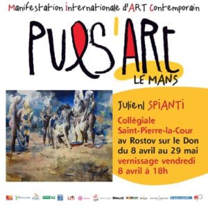 spianti_pulsart2016_web