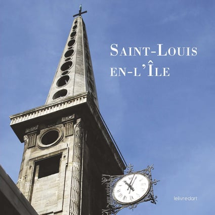 <b>Saint-Louis-en-l'Île </b>