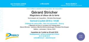 Invitation Gérard Stricher - Projet 1_Page_1