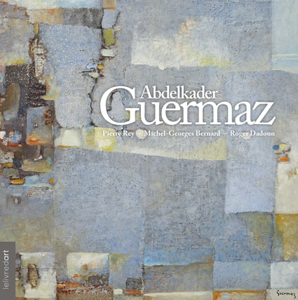 <b>Abdelkader Guermaz</b><br>(1919-1996)