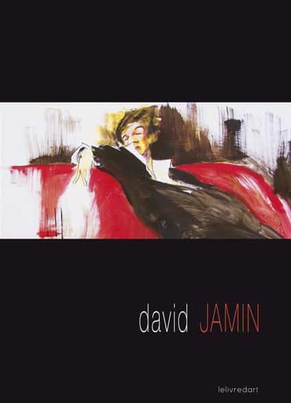 <b>David Jamin </b>
