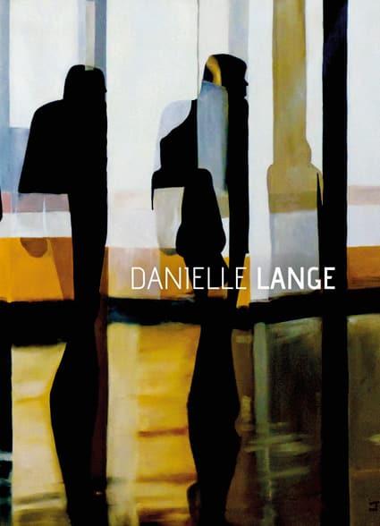 <b>Danielle Lange </b>