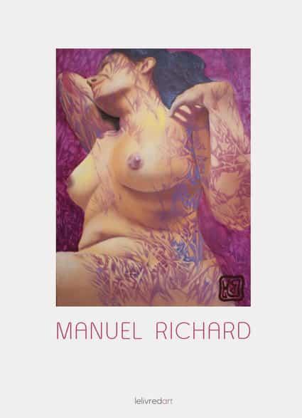 <b>Manuel Richard</b>
