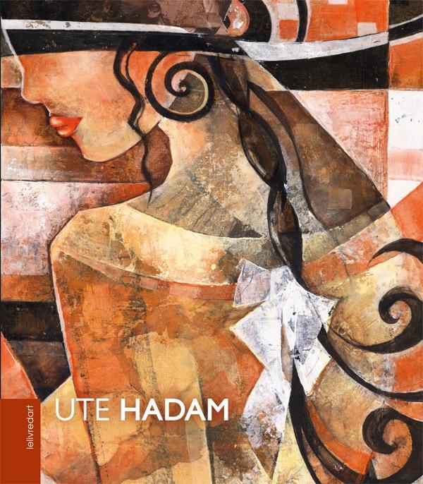 Ute Hadam