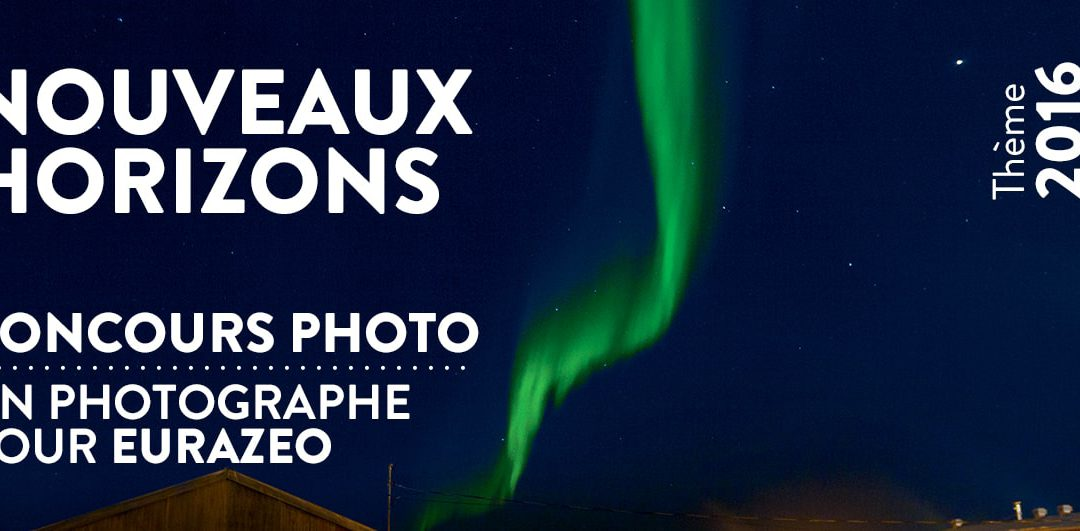 10 000 € pour un photographe