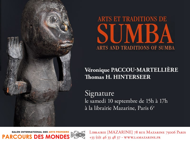Invitation-Sumba