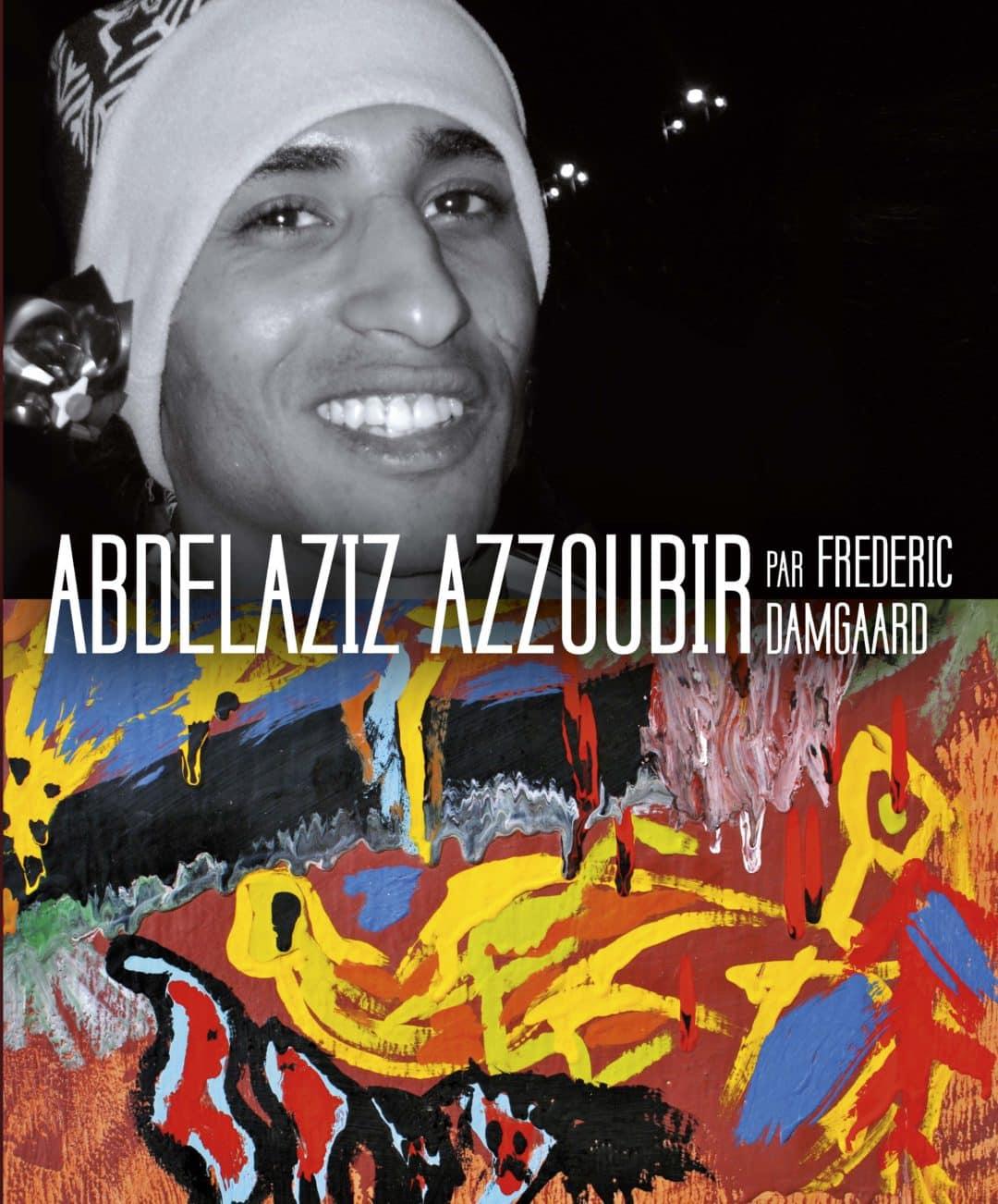 Abdelaziz Azzoubir