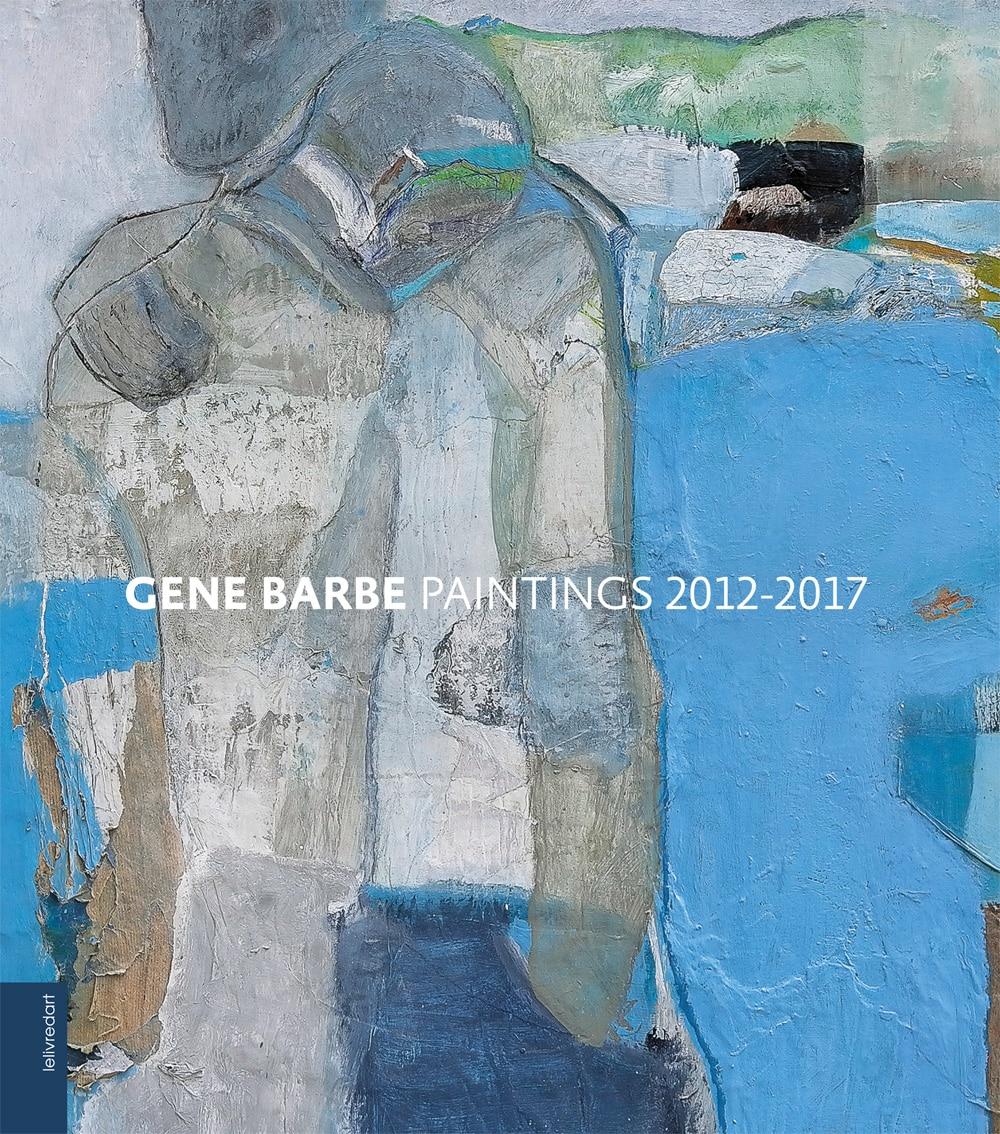 Gene Barbe