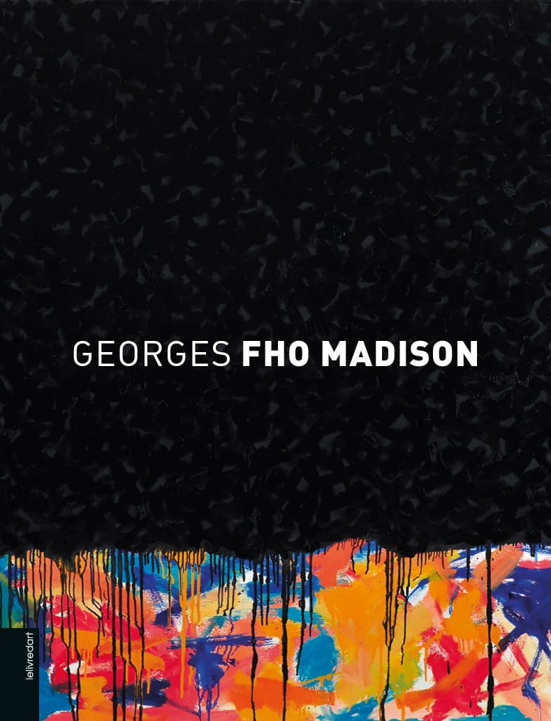 Georges Fho Madison