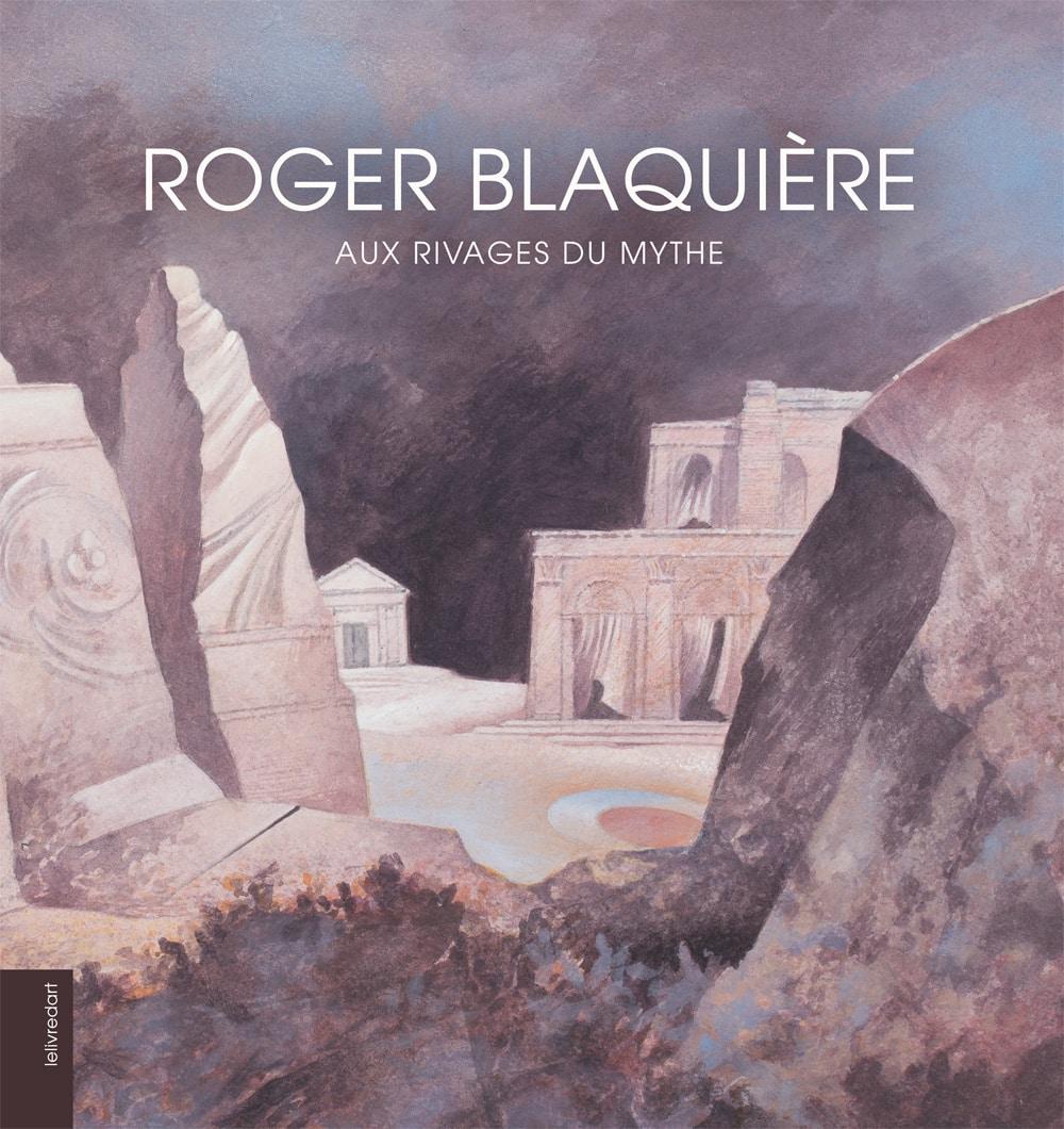 Roger Blaquière