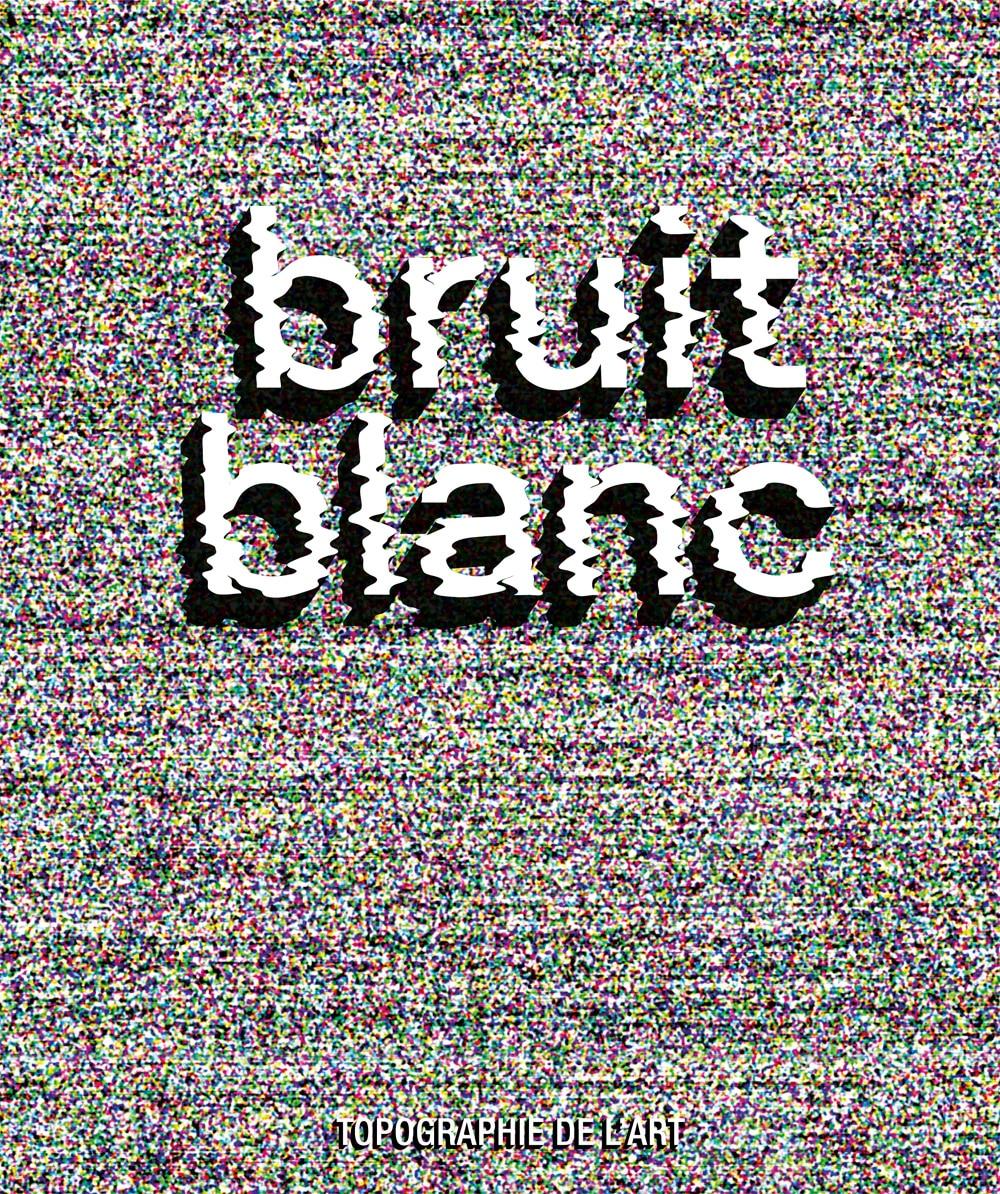 Bruit blanc