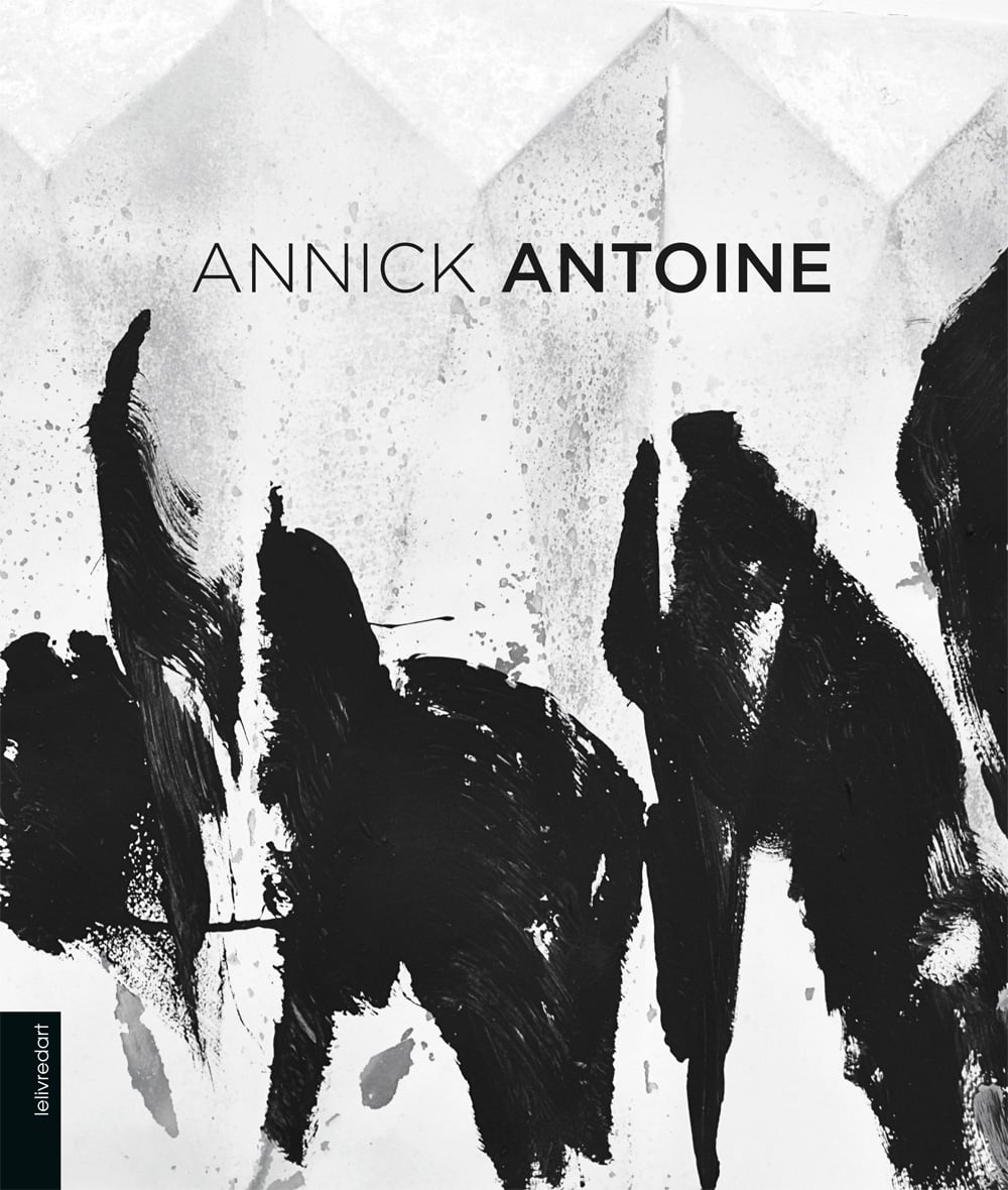Annick Antoine