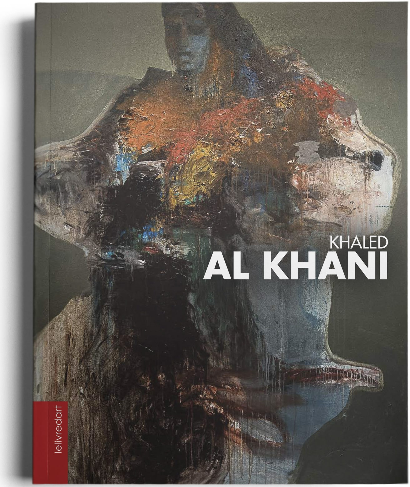 Khaled Al Khani