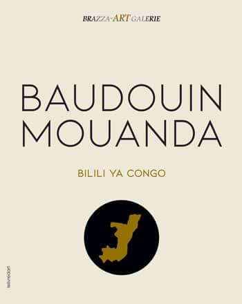 Baudouin Mouanda