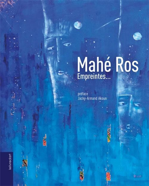 Mahé Ros
