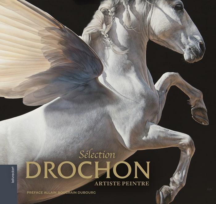 Christophe Drochon