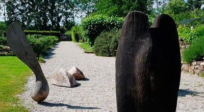 Le CIVA (Bruxelles) expose les œuvres de Didier Rousseau-Navarre