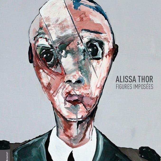Alissa Thor – Figures imposées