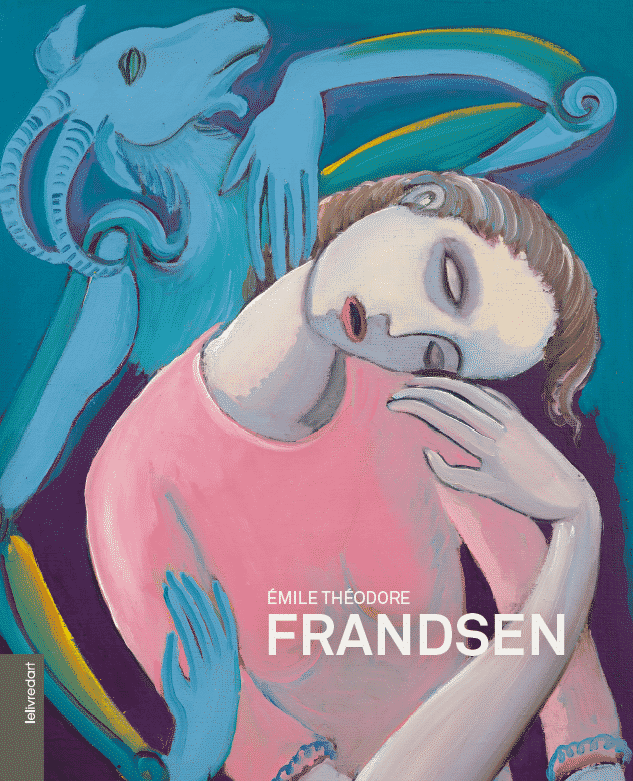 Émile Frandsen