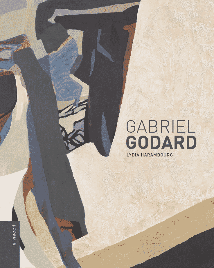 Gabriel Godard