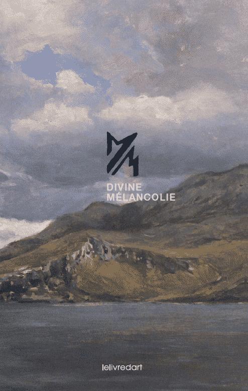 Marc Michiels – Divine Mélancolie