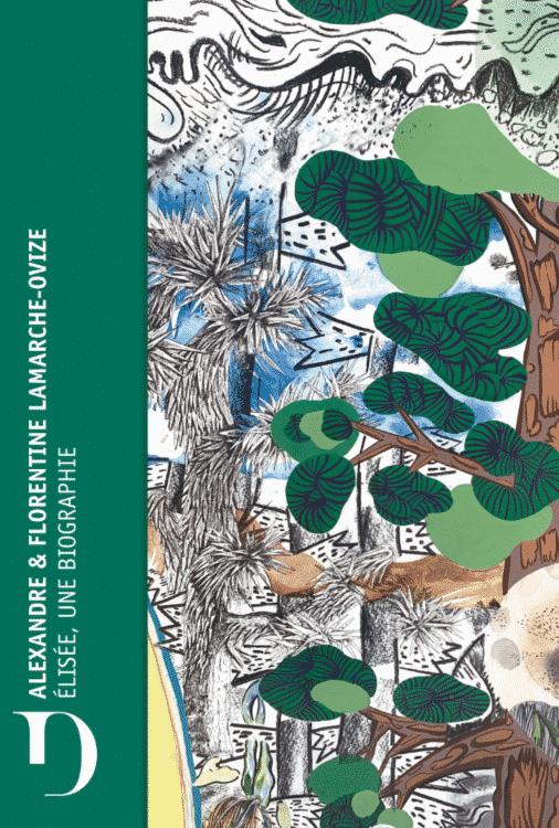 Drawing Lab – Alexandre & Florentine Lamarche-Ovize