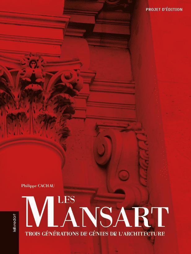 Les Mansart