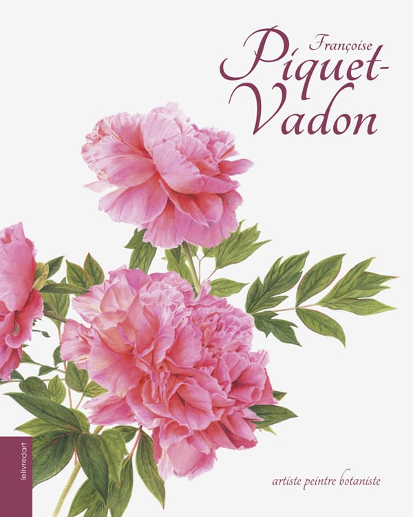 Françoise Piquet-Vadon