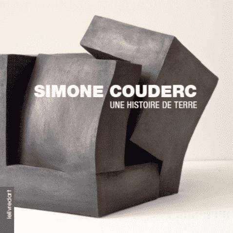 Simone Couderc – Une histoire de terre