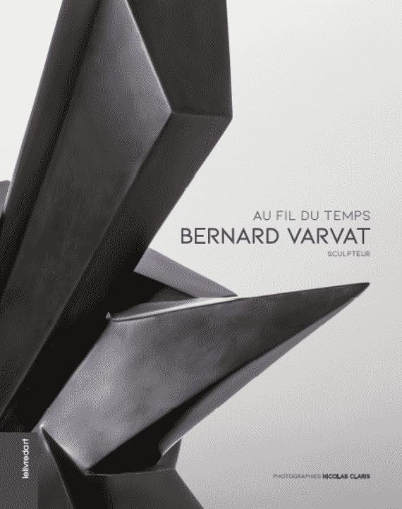 Bernard Varvat – Au fil du temps