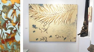 Exposition Pascal Honoré à la galerie Claudine Legrand