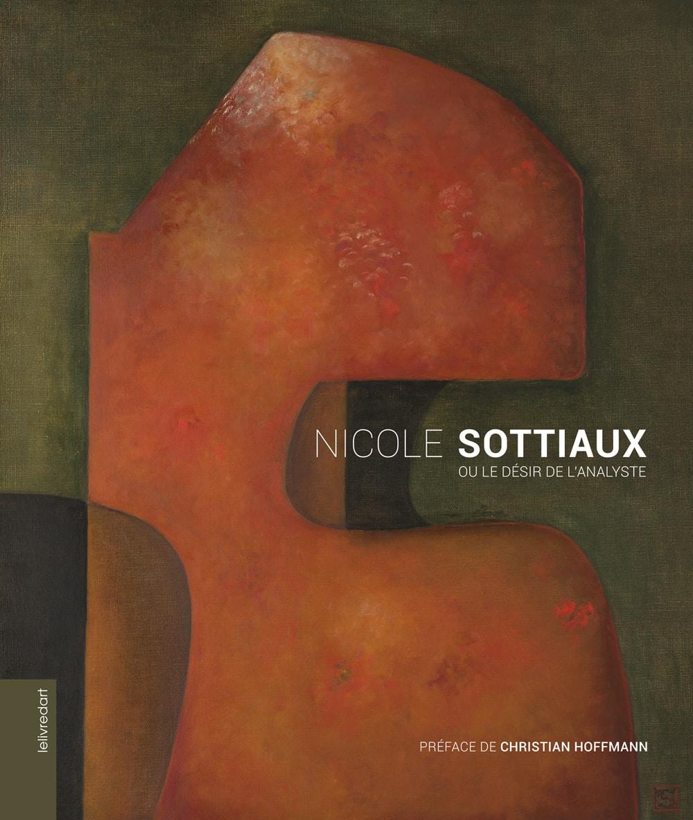 Nicole Sottiaux